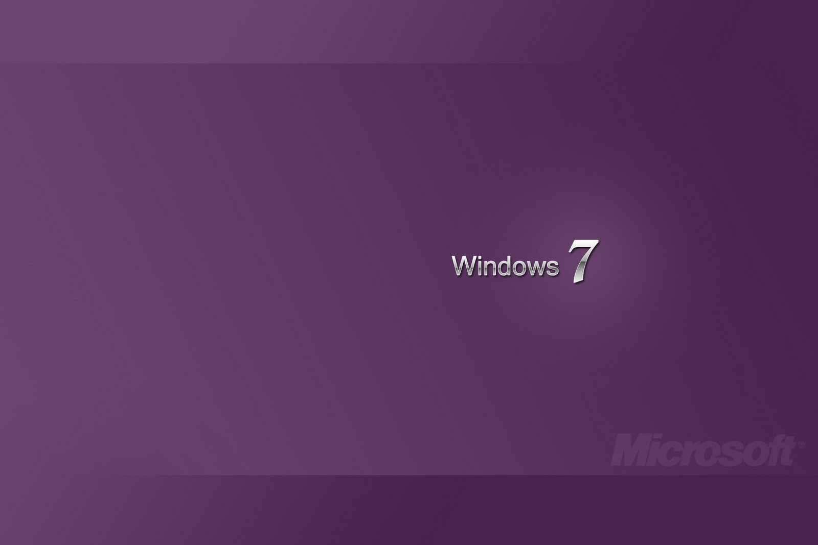 Purple Desktop Wallpaper Windows 10