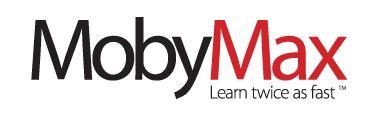 2nd Grade MobyMax