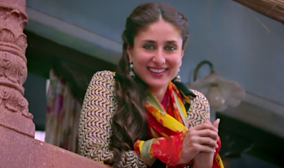 Bajrangi Bhaijaan Movie Review,Trailer,Wallpapers,Story and Star Cast