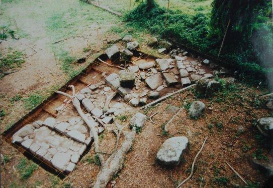 Aktivitiku 2002