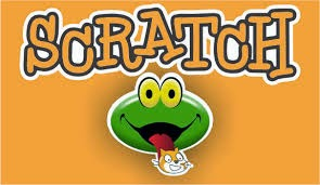 Sapo Scratch 1.4