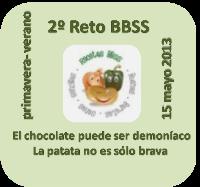 2º reto BBSS
