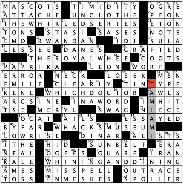 american essayists crossword Essayist definition: an essayist is a writer who writes essays for publication  | meaning, pronunciation, translations and examples.