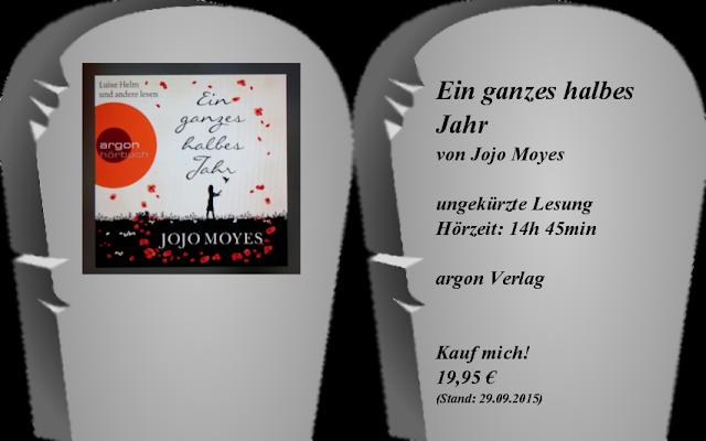 http://www.argon-verlag.de/2013/03/moyes-ein-ganzes-halbes-jahr/
