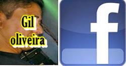 Adicione  Dj Gil Oliveira
