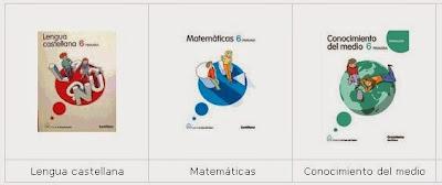 http://www.educa2.madrid.org/web/yolanda.velasco/sexto