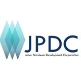 Jawatan Kosong Johor Petroleum Development Corporation Bhd JPDC Tarikh Tutup 15 Oktober 2014