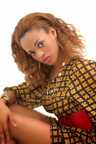 Nigerian+Girls+Are+The+Most+Beautiful+In+Africa010