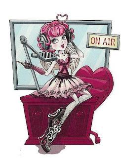 http://3.bp.blogspot.com/-o-lFM-nMwnU/TvuAIa-UPgI/AAAAAAAAAME/gS0JJncrw7o/s320/cupidcaart.JPG