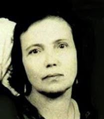 Oma Kami Tercinta Seorang Mualaf asal Chatolic Nun, Charlotte Louise Poittier