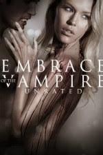Embrace of the Vampire (2013) Subtitle Indonesia_ Blog bayu vai