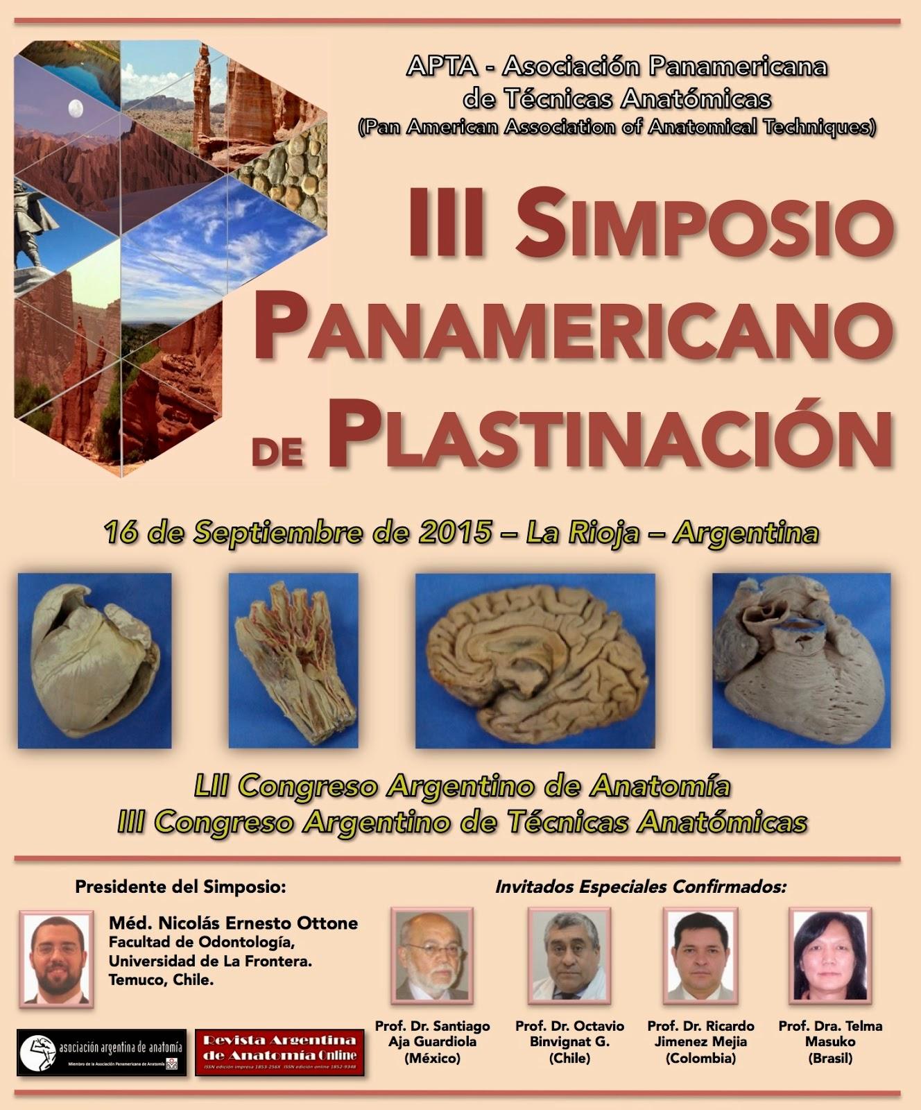 http://www.congresodeanatomia.com.ar/p/ii-simposio-panamericano-de-plastinacion.html