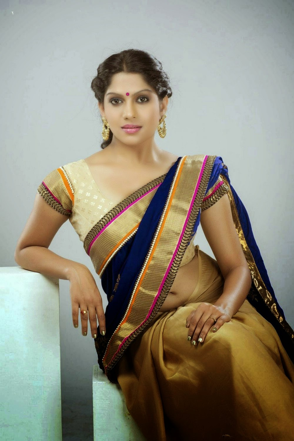 S, Swasika, Swasika Hot Pics, HD Actress Gallery, latest Actress HD Photo Gallery, Latest actress Stills, Tamil Actress, Tamil Actress photo Gallery, Hot Images, Saree pics, Swasika photo shoot sexy  photo stills