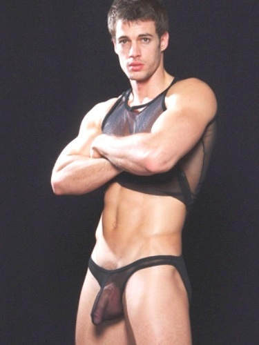 Dancing with the stars males nudes — photo 14