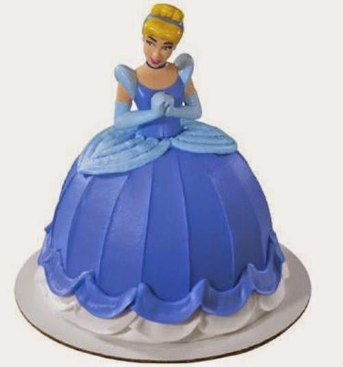 Order Kids Cake Online Barbie Cakes Photo Cakes Online Cake