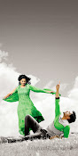 Telugu Movie Lovers Photos Galler-thumbnail-13