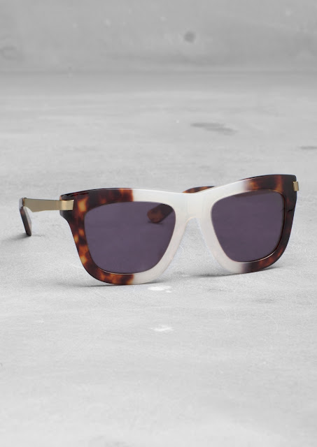 d frame sunglasses