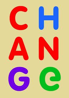 http://www.asica-scrap.blogspot.ie/search/label/podsumowanie