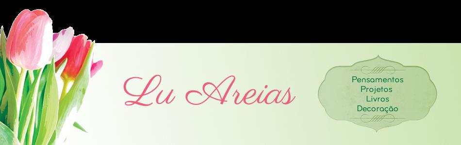 Atelier Lu Areias