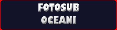 PORTFOLIO OCEANI