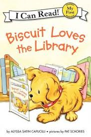 http://hpl.iii.com/search~S1?/tbiscuit+loves+the+library/tbiscuit+loves+the+library/1%2C1%2C2%2CB/frameset&FF=tbiscuit+loves+the+library&1%2C%2C2