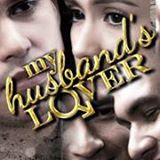 My Husband's Lover – 15 October 2013