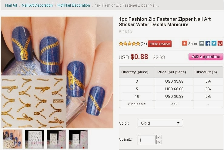 http://www.bornprettystore.com/fashion-fastener-zipper-nail-sticker-water-decals-manicure-p-4915.html