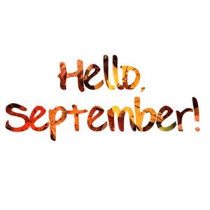 Dp BBM Bulan September