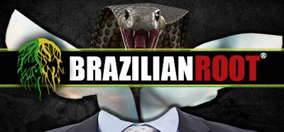 brazilian-root-pc-cover-misterx.pro
