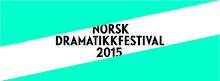12. - 14 juni i Oslo