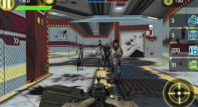 ae zombie war zone