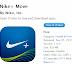 Nike+ Move memanipulasikan cip pemprosesan kedua iPhone 5S