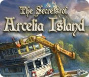 The Secrets Of Arcelia Island [FINAL FIXED]