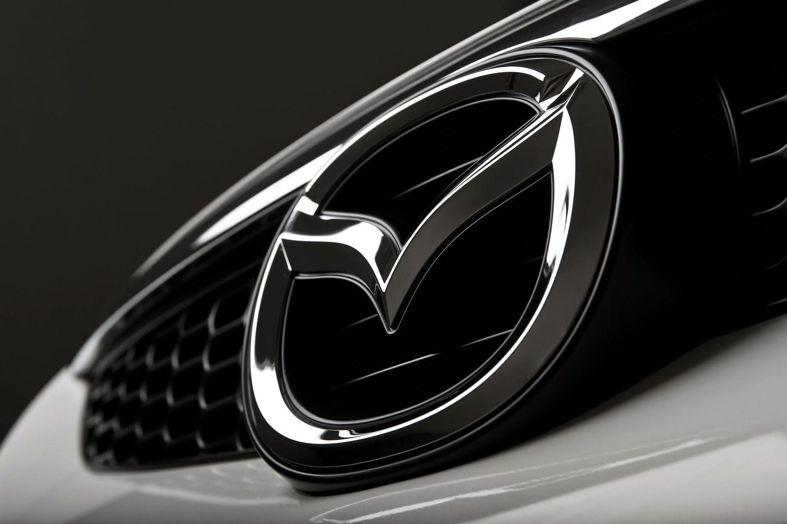 Histoire de la marque de voiture japonaise Mazda