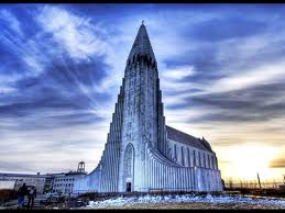 zzzzNorth of Iceland   Trey Ratcliff+(2) ICELAND'S AMAZING PEACEFUL REVOLUTION ~ STILL NOT IN THE NEWS (BACK STORY)