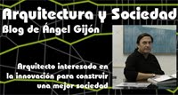 Blog de Ángel Gijón en www.ideal.es