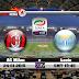 مشاهدة مباراة لاتسيو وميلان بث مباشرة الدوري الايطالي Lazio vs AC Milan