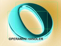Download OperaMini Handler