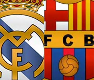 barcelona_vs_real_madrid