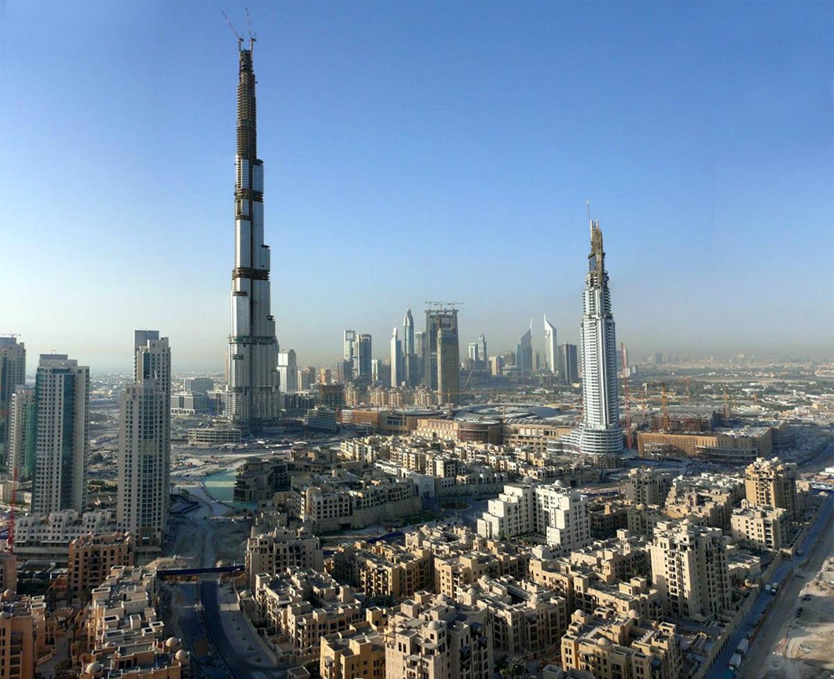 http://3.bp.blogspot.com/-o06NqiYamns/Tc4Tu5V0YAI/AAAAAAAACjs/SDjAhzQoLig/s1600/Burj_Dubai+%252830%2529.jpg