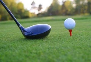 http://www.tutorialolahraga.com/2015/12/peraturan-dalam-permainan-golf.html
