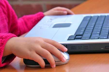 6 Interactive Websites to Explore with Kids