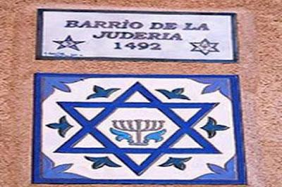 En españa crean un juego de pistas familiar para conocer el legado judío
