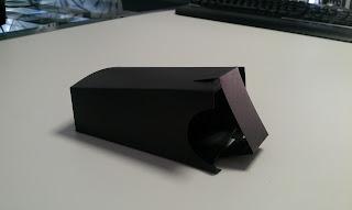 DSLR, Adarve Producciones Cámara, Canon, 60D, 60, D, visor, viewfinder, parasol, pantalla, monitor, exterior, exteriores,