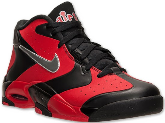 Nike Air Up 14 Scottie Pippen