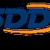 Lowongan Account Manager PT. Swadharma Duta Data