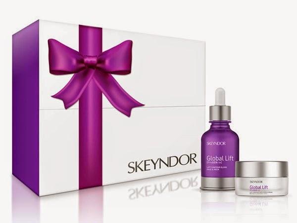 http://www.cosmetik.es/2015/04/elixir-crema-rostro-cuello-skeyndor/