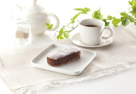 Shirokuma Cafe~ LOVE Recommend Want gift Cute