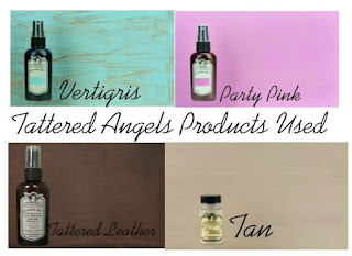 http://shop.canvascorpbrands.com/pages/tattered-angels