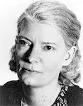 Dorothy Day